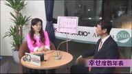 みわちゃんねる 突撃永田町!!第99回目のゲストは、自民党 工藤 彰三 衆議院議員