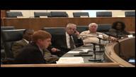 Macon City Council - Public Properties - December 10, 2013