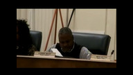 City Council - November 20, 2012
