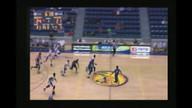 Lander Basketball