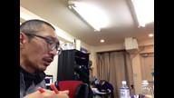 OPK_keiki22 は録画されました2014/01/25 8:11 GMT-8