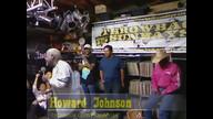 Howard Johnson Performance...
