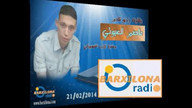 Assim El Abouti - www.barxilona.com 21/2/14