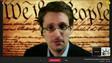 Edward Snowden #SXSW 2014 complete