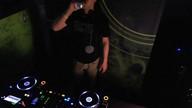 Pruitt Beatport Live