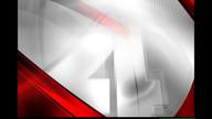 KRON 4 News