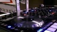 DJ EINSTEIN SHOW