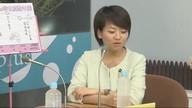 みわちゃんねる 突撃永田町!!第114回目のゲストは、新党大地 鈴木たかこ 衆議院議員