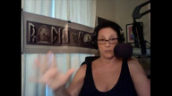 4-17-14 Nicole Sandler Show - Girls Rule