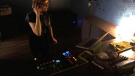 Stefny Winter Beatport Live