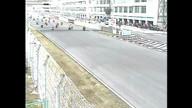 2014 Round2 オートポリス ST600 決勝レース2