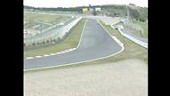 2014 Round2 オートポリス J-GP2 決勝レース