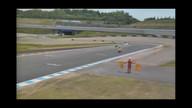 2014 Round3 もてぎ J-GP3 決勝レース1