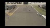 2014 Round3もてぎ J-GP3 決勝レース2