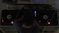 Alle Farben Beatport Live
