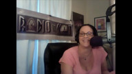 6-10-14 Nicole Sandler Show- Debt & Destruction