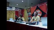2014-06-13_Rick & Bubba Expo - Post Show