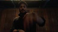 Dave Aju & Steve Bug Beatport Live