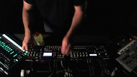 Jim Stout Beatport Live