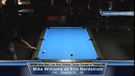 Mike Williams vs Eric Nordstrom - Part 4