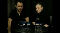Chat con Jesse y Joy
