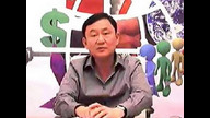 ThaksinliveRadio 3/1/10 06:13AM PST