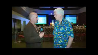 Peter Norvig of Google: WebProNews Interview @SMX