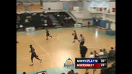 North Platte vs. Northwest - Elite 8