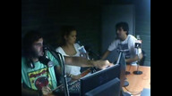 Radio Boing en vivo 03/08/10 07:09PM