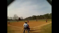 Meredith Softball vs. Davis & Elkins