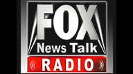 FOX News Talk 03/09/10 05:23PM