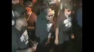 DIDDY, BUSTA RHYMES, RICK ROSS, RED CAFE Live at the Lab