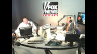 Karl Rove in Studio!!