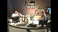 Karl Rove in Studio 2!!