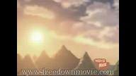 Avatar - 2º Temp - a caçada - dublado