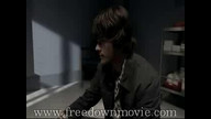 Supernatural 2Temp Cap01 e 02