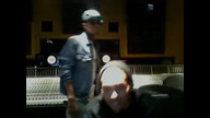 Chris Brown Live on Ustream 03/20/10 07:25PM
