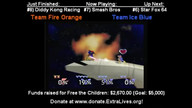 #9 N64 Marathon (Super Smash Bros, Pt. 2)