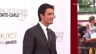 Ooh La La: 6 French Celebs We'd Love to Kiss