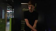 Overwerk Beatport Live