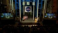 NASA MSFC
