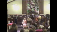 SINGING BOTTS FAMILY SEPT 20 2014