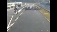 第7戦 岡山J-GP2決勝