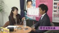みわちゃんねる 突撃永田町!!第132回目のゲストは、自民党 小林 史明 衆議院議員