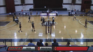 WVB: Faith Vs Providence