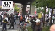 IWJ_TOKYO2