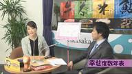 みわちゃんねる 突撃永田町!!第138回目のゲストは、自民党 武藤貴也 衆議院議員