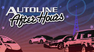 Autoline After Hours: Uncensored Automotive Talk