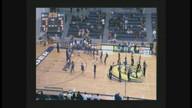 Lander Men's Basketball vs. Emmanuel