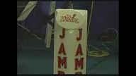 Wheeling Jamboree USA